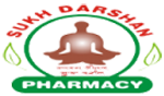 SUKH DARSHAN PHARMACY