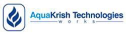 AQUAKRISH TECHNOLOGIES