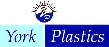 YORK PLASTICS
