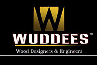 WUDDEES INTERIORS