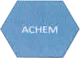 ARISCHEM INDUSTRY
