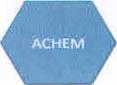 ARISCHEM INDUSTRY