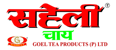 GOEL TEA PRODUCTS PRIVATE LIMITED