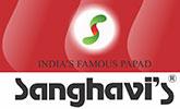 SANGHAVI MAHILA GRAH UDHYOG