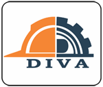 DIVA Engineering Works