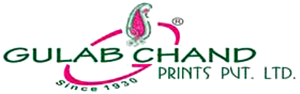 GULAB CHAND PRINTS PVT. LTD.