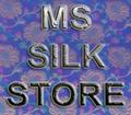 MS SILK STORE