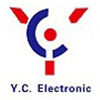 YUNCHEN ELECTRONIC INDUSTRY AND TRADE