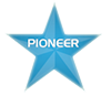 PIONEER TEXTILE ENGINEERS