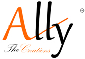 ALLY THE CREATIONS