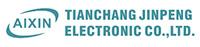 TIANCHANG JINPENG ELECTRONIC CO., LTD.