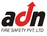 ADN FIRE SAFETY PVT. LTD.