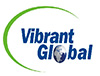 VIBRANT GLOBAL SALT PVT. LTD.