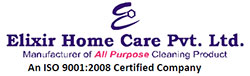 ELIXIR HOME CARE PVT. LTD.