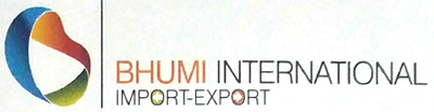 BHUMI INTERNATIONAL EXPORT & IMPORT
