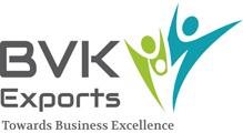BVK Exports