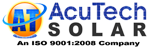 ACUTECH SOLAR PVT. LTD.
