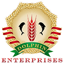 DOLPHIN ENTERPRISES