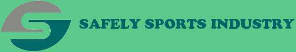 SAFELY SPORTS INDUSTRY