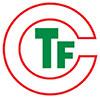 THAI FOODS PRODUCT INTERNATIONAL CO., LTD.