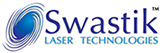 SWASTIK LASER TECHNOLOGIES