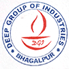 DEEP GROUP OF INDUSTRIES