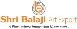 SHRI BALAJI ART EXPORT