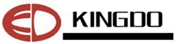 HEBEI KINGDO ELECTRONIC CO., LTD.