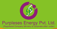 PURPLESES ENERGY PVT. LTD.