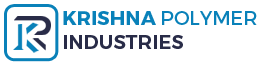 KRISHNA POLYMER INDUSTRIES