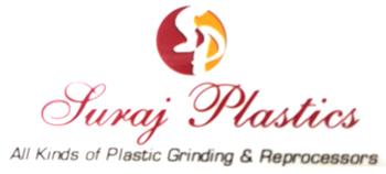 SURAJ PLASTIC