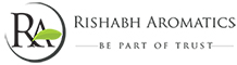RISHABH AROMATICS PVT. LTD.