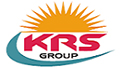 KRS MULTILUB PVT. LTD.