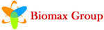 BIOMAX LABORATORIES