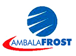 AMBALA FROST INDUSTRIES