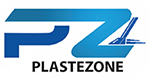 PLASTEZONE