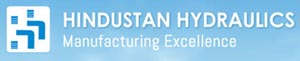 HINDUSTAN HYDRAULICS PRIVATE LIMITED