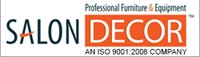 SALON DECOR INTERNATIONAL