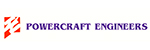 POWERCRAFT ENGINEERS
