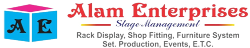 ALAM ENTERPRISES