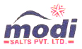 MODI SALTS PVT. LTD.