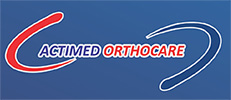 ACTIMED ORTHO CARE