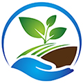 WIMCO BIO-TECH PLANTS
