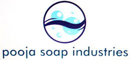 POOJA SOAP INDUSTRIES