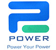 P2 POWER SOLUTIONS PVT. LTD.