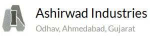 ASHIRWAD INDUSTRIES
