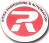 RITIKA ENGINEERING & AUTOMATION