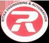 RITIKA ENGINEERING & AUTOMATION