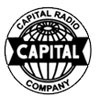 CAPITAL RADIO COMPANY