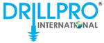 DRILLPRO INTERNATIONAL PVT. LTD.